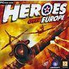 Heroes Over Europe - В НАЛИЧИИ. НОВОЕ