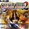 Samurai Warriors 2 **ЛИЦЕНЗИЯ. НОВАЯ. В НАЛИЧИИ. Продажа из интернет магазина