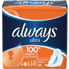 Гигиенические прокладки ALWAYS Ultra Normal Plus (10 шт)